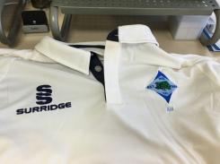 Waltham Shirt